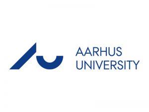 Aarhus Universiteit